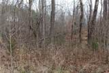 38-188 Hickory Fork Rd - Photo 2