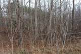38-188 Hickory Fork Rd - Photo 3