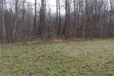 38-188 Hickory Fork Rd - Photo 4