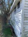 216 Pocahontas Ave - Photo 2