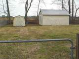 27189 Dogwood Bend Rd - Photo 23