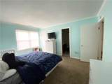 1830 Candlelight Dr - Photo 10