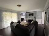 1830 Candlelight Dr - Photo 17