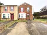 1830 Candlelight Dr - Photo 2