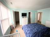 1830 Candlelight Dr - Photo 9