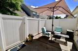 4569 Plumstead Dr - Photo 3