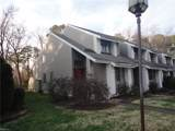 2213 Waterspoint Pl - Photo 1