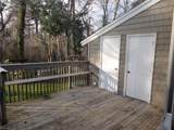 2213 Waterspoint Pl - Photo 11