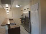 2213 Waterspoint Pl - Photo 2