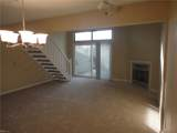2213 Waterspoint Pl - Photo 3