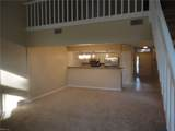 2213 Waterspoint Pl - Photo 4
