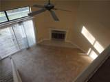2213 Waterspoint Pl - Photo 5