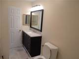 2213 Waterspoint Pl - Photo 7