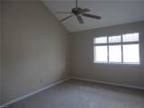 2213 Waterspoint Pl - Photo 8