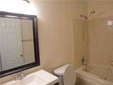 2213 Waterspoint Pl - Photo 9