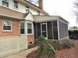 3236 Meadowbrook Ln - Photo 45
