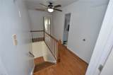 1457 Peartree Arch - Photo 11