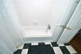 1457 Peartree Arch - Photo 14
