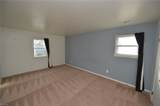 1457 Peartree Arch - Photo 16