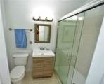 1457 Peartree Arch - Photo 17