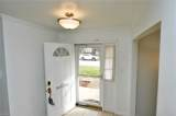 1457 Peartree Arch - Photo 2