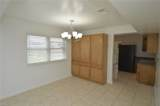 1457 Peartree Arch - Photo 5