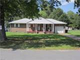 2112 Old Gum Rd - Photo 1