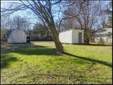 321 Grafton Dr - Photo 2