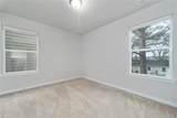 237 Floridays Way - Photo 30
