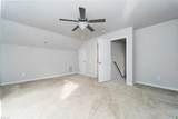 237 Floridays Way - Photo 39