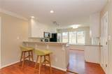 410 54th St - Photo 10