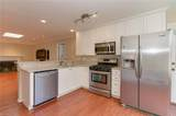 410 54th St - Photo 12