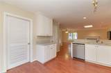 410 54th St - Photo 13
