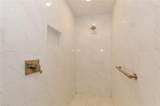 410 54th St - Photo 21
