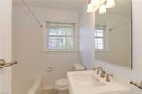 410 54th St - Photo 25