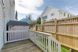 410 54th St - Photo 29