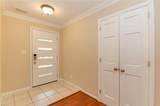 410 54th St - Photo 4