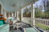 2092 Hornes Lake Rd - Photo 8