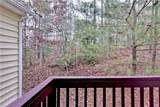 873 Sugarloaf Rn - Photo 18