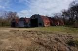 4639 Clay Bank Rd - Photo 50