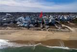 650 South Atlantic Ave - Photo 10