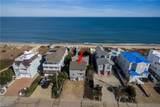 650 South Atlantic Ave - Photo 6