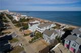 650 South Atlantic Ave - Photo 7