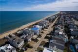 650 South Atlantic Ave - Photo 9