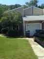 5968 Blackpoole Ln - Photo 1