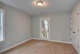 1304 Mediterranean Ave - Photo 25