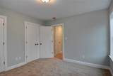 1304 Mediterranean Ave - Photo 26