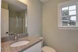 1304 Mediterranean Ave - Photo 27