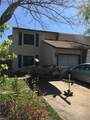5961 Blackpoole Ln - Photo 1