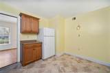 63 Towne Square Dr - Photo 10